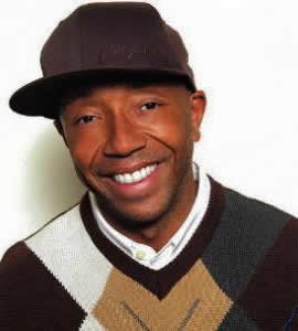 Russell Simmons All Def Digital Is It True